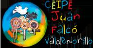 logojuanfalcoweb